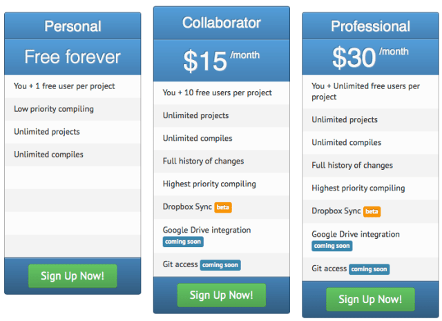 sharelatex_pricing
