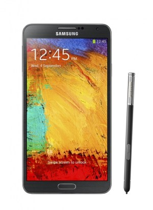 galxy-note3-jet-black-front