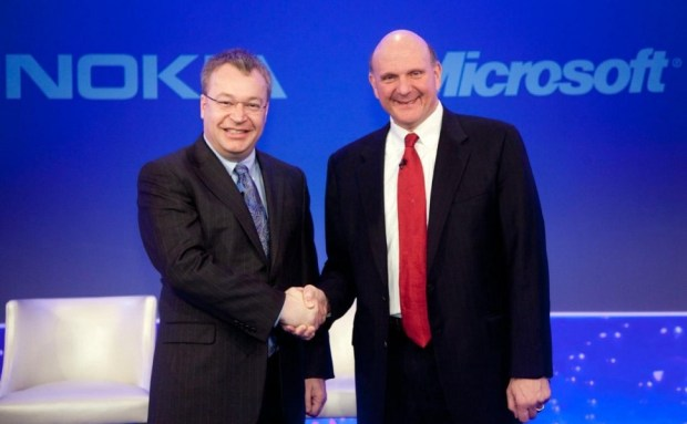 nokia-microsoft-acquisition