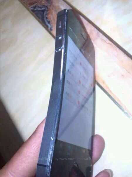 iphone 5s bent (3)