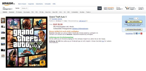 gta-5-pc-amazon