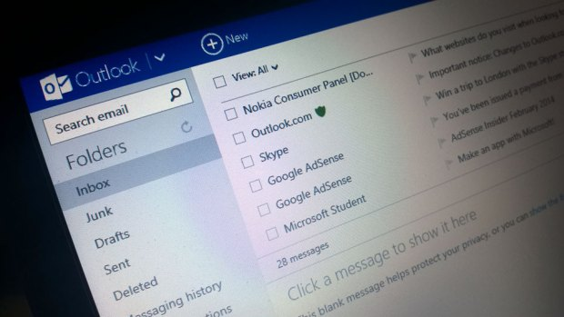 microsoft-outlook-hotmail