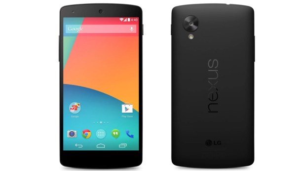 Nexus-5-Front-and-Back