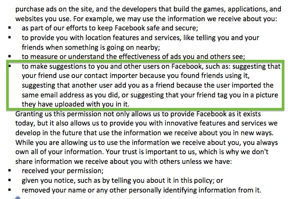 fb-policy-1