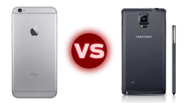 iphone-6-back-vs-galaxy-note-4-back