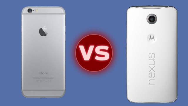 iPhone-6-vs-Nexus-6-back