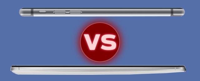 iPhone-6-vs-Nexus-6-side