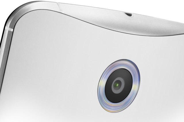 Motorola-Nexus-6-Camera