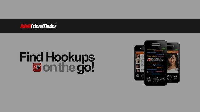Hack Dating Sites Membership - Beer-lovers shop