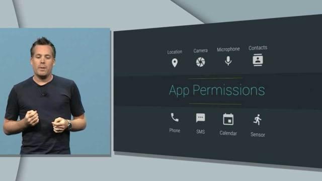 Amdroid-M-App-permissions