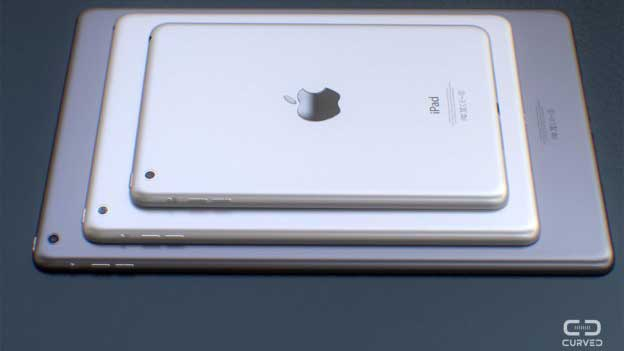 Apple-iPad-Pro-Leaked
