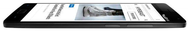 OnePlus-2-side