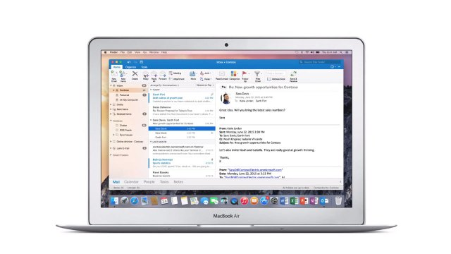 Outlook-2016-for-Mac