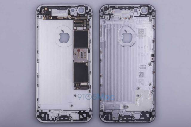 iPhone-6S-photo-leak-1