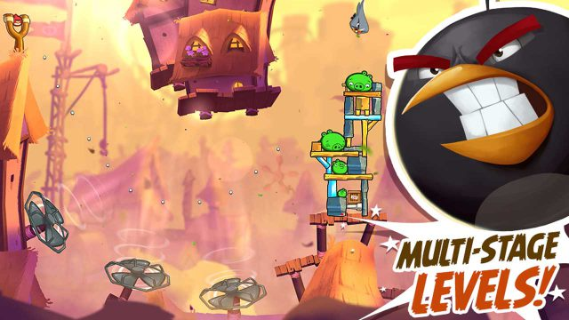 Angry-Birds-2-download