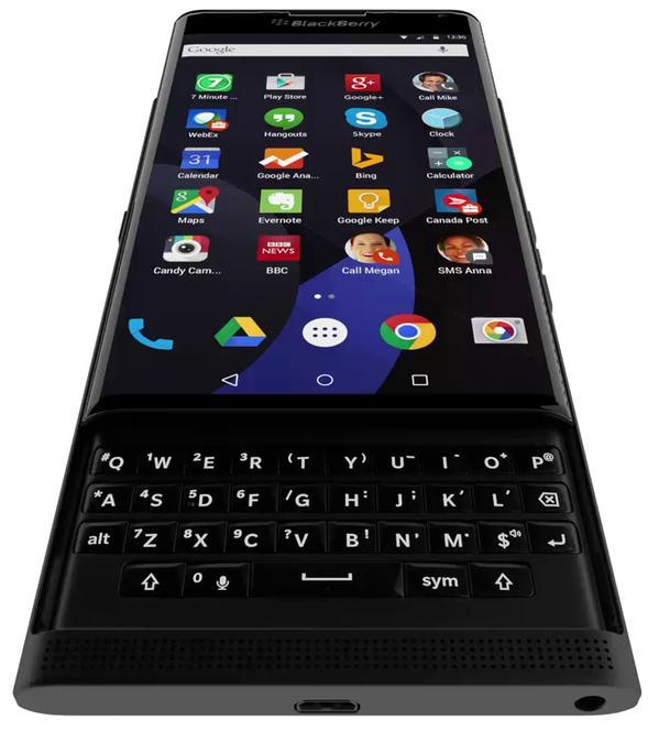 blackberry-android-phone-keyboard