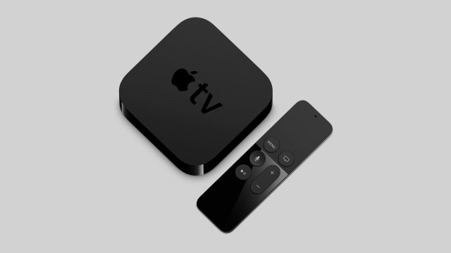 Apple-TV-4th-generation-32GB