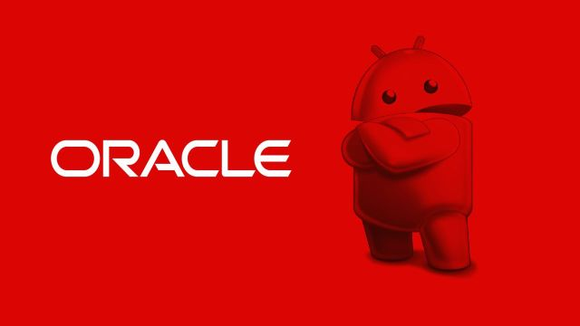 Oracle sues Google over Java tech
