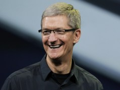 tim-cook-apple-hyderabad