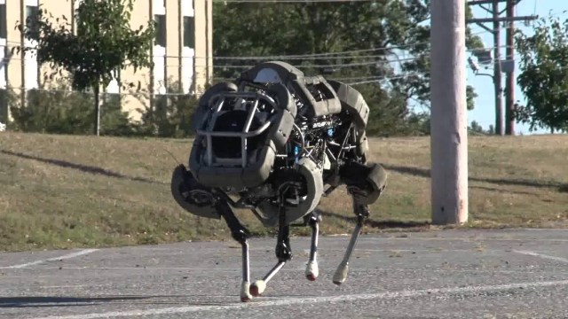 toyota-boston-dynamics-google