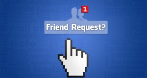 Facebook-Friend-Requests-Recommendation