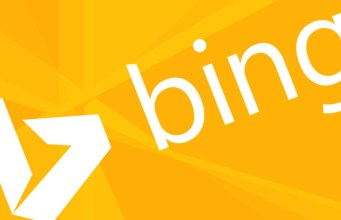 bing-vs-google-video-search