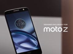 Motorola-launches-the-Moto-Z-and-Moto-Z-Force-along-with-magnetic-Moto-Mod-accessories
