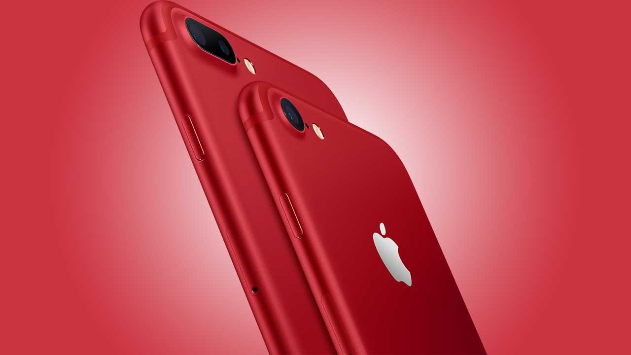 Apple's new bug bounty program has $1 million and customized