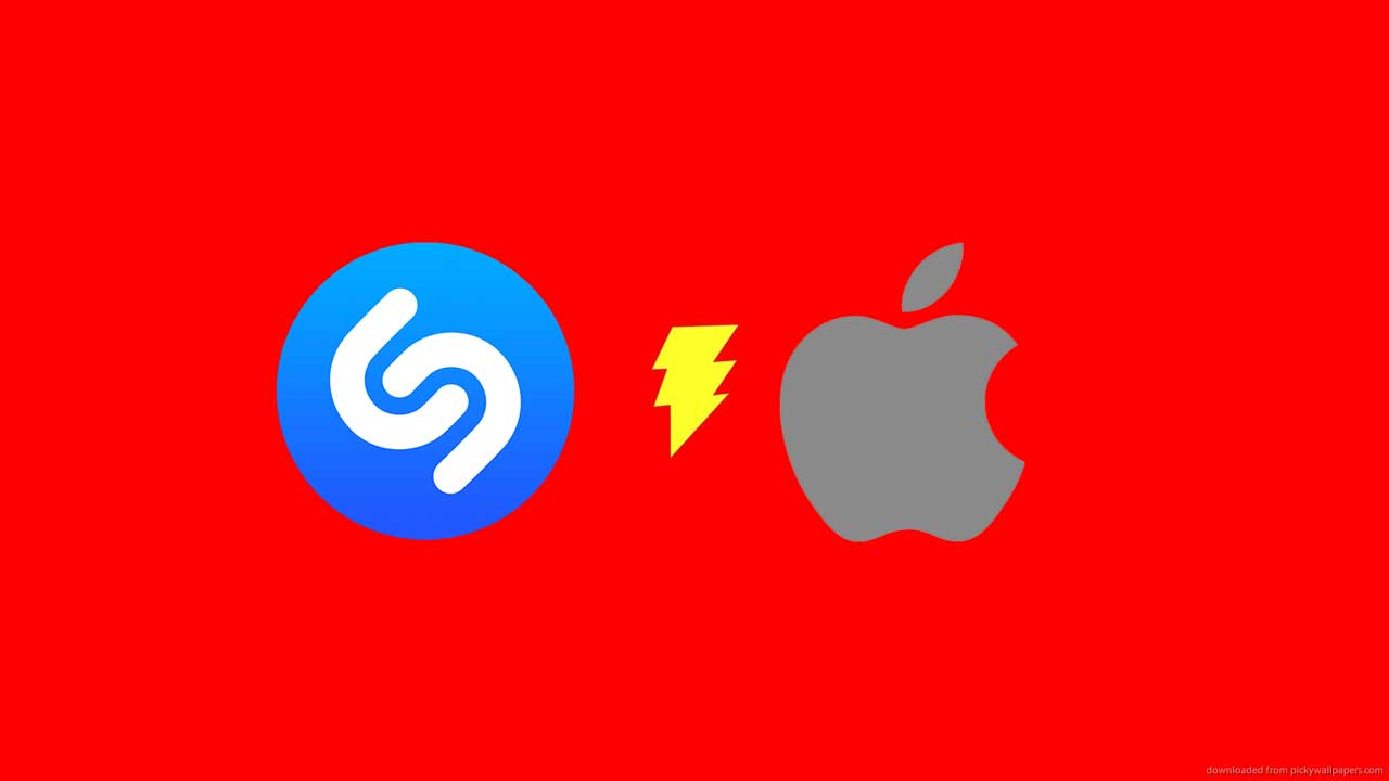 Apple Acquires Shazam - What Other Brands That Expressed Interest?