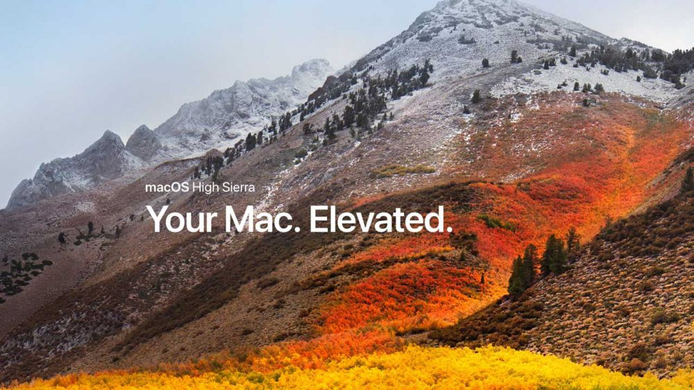 Another password flaw has been discovered in Apple's MacOS