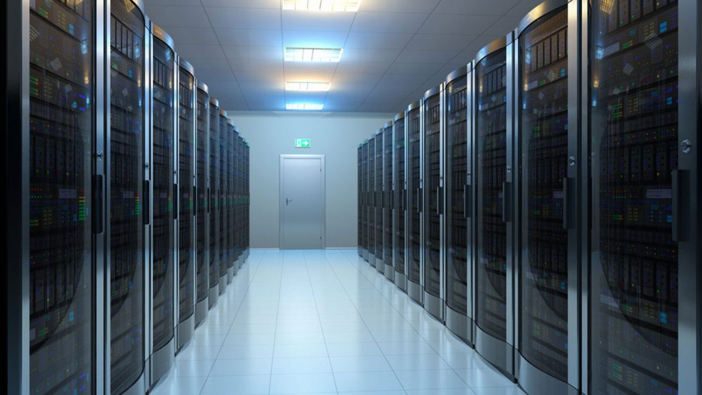 Data Center Hinged Doors : Apple denies presence of chinese spy chips on icloud