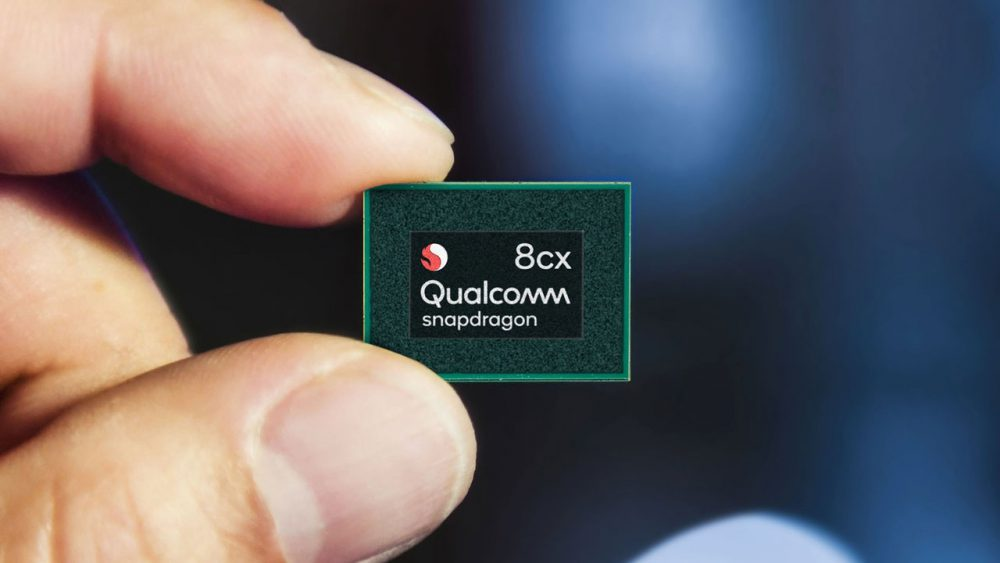 Snapdragon 855: specs leak within hours of launch