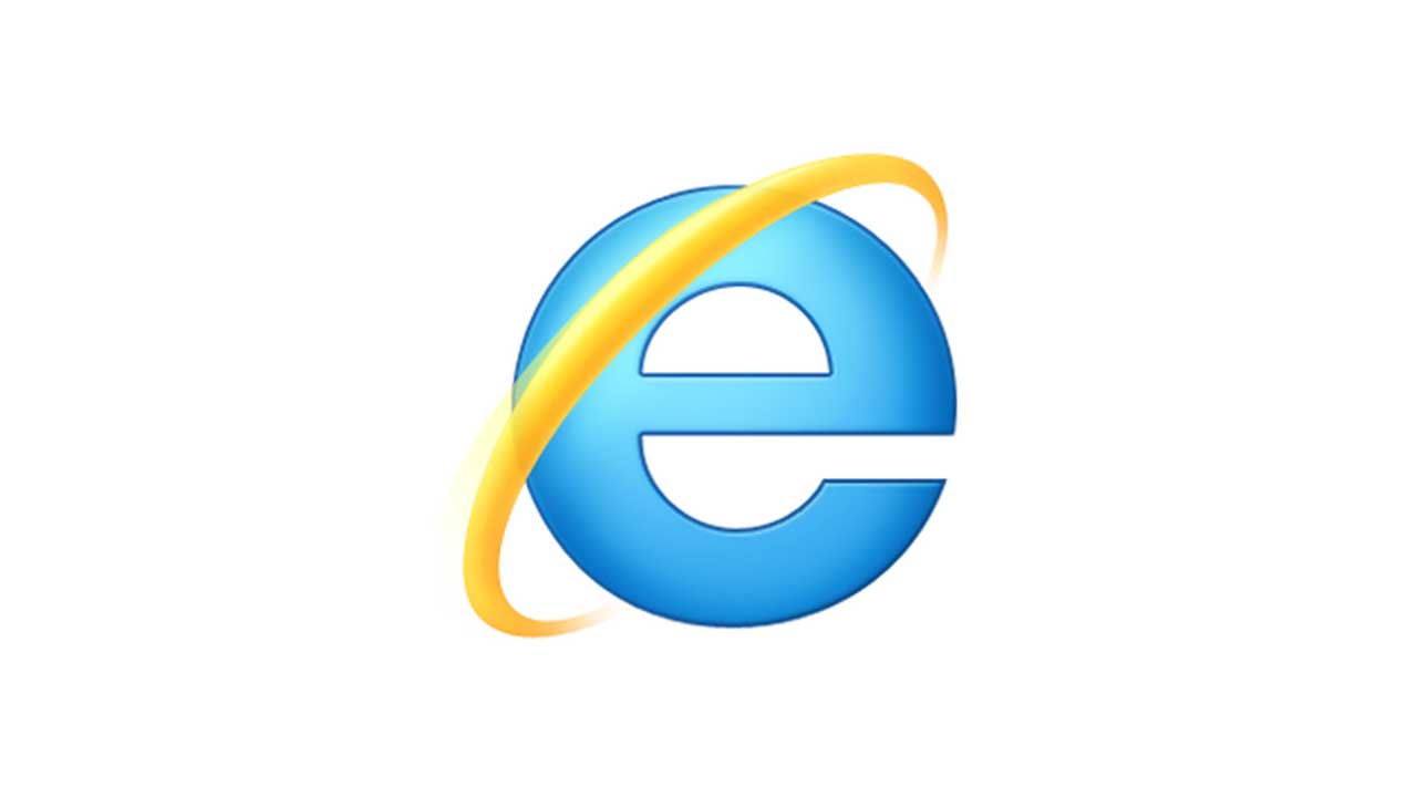 Microsoft Issues Emergency Fix for Critical IE Flaw