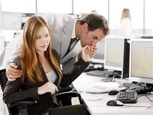 risk taker flirting boss