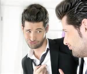 attracting wrong men