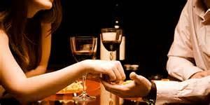 women dating after divorce