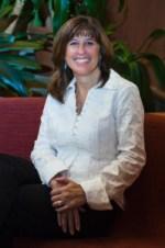 Infidelity & Affair Help: Lisa Merlo-Booth