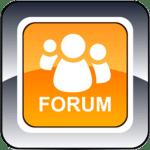 Affair Help Discussion Forum