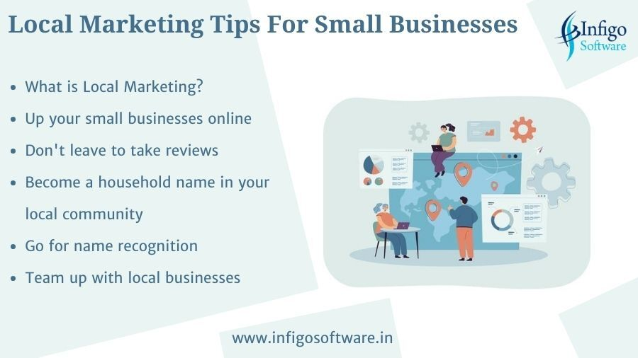 Local-Marketing-Tips-For-Small-Businesses.jpg