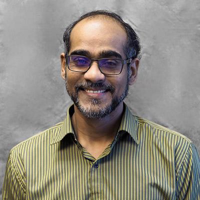 Naveen Vangipurapu