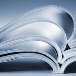 featured-publishing