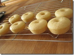 mini donuts2