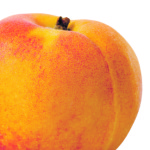 Group logo of Peach
