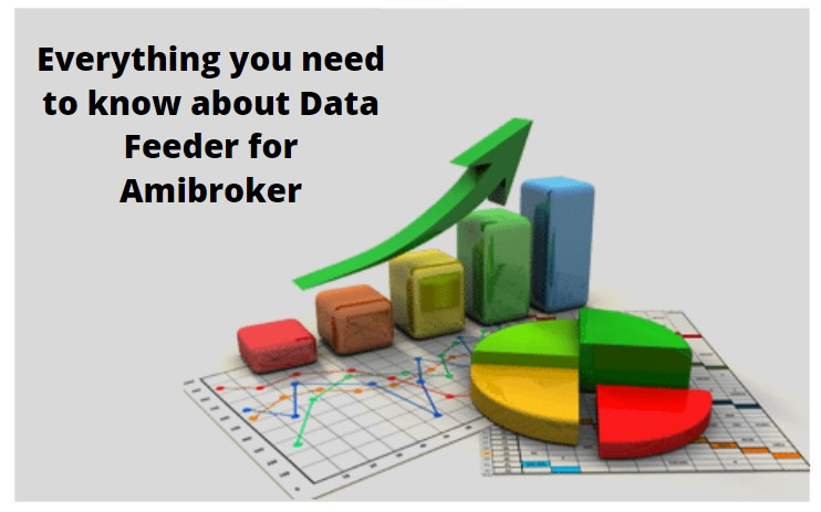 Everything you need to know about Data Feeder for Amibroker