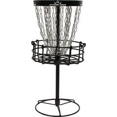 Recriut-Mini-Basket