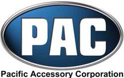 Car Stereo Factory Integration Wire Harnesses @LightAV 8773901599 pie,precision,interface