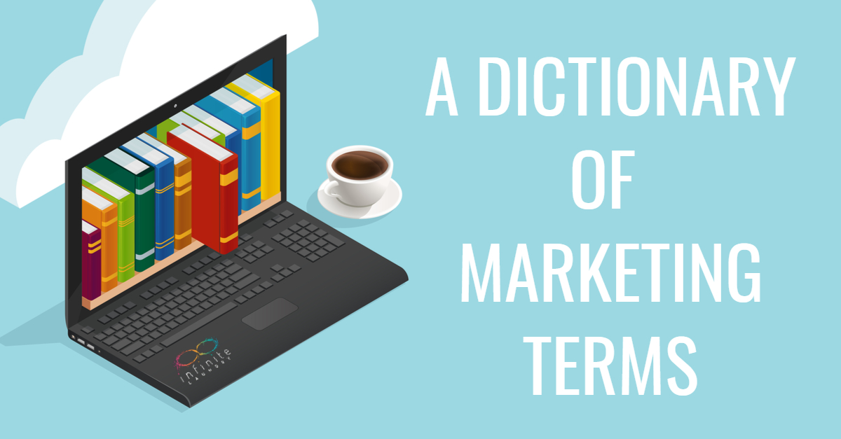 It makes use of addressable direct digital marketing is a method of marketing handled primarily through direct digital c. A Dictionary of Digital Marketing Terms - Infinite Laundry