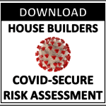download covid secure risk assessment