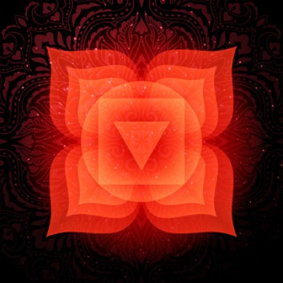 Root Chakra Blockages - How to Heal Them - Infinite Soul