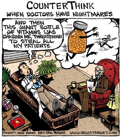 https://i1.wp.com/www.infiniteunknown.net/wp-content/uploads/2008/05/doctors-nightmares_600-394x450.jpg